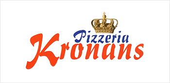 kronan pizzeria brandbergen